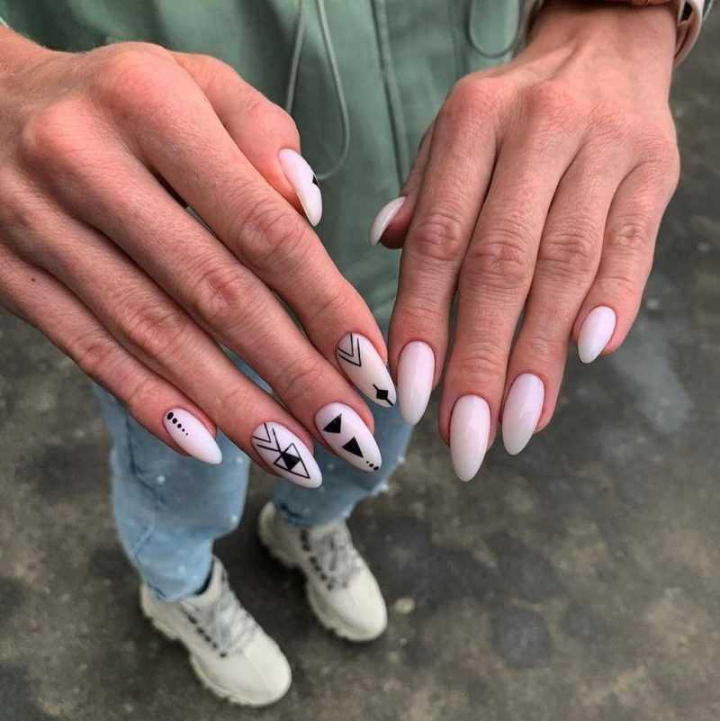 nail-forms-21