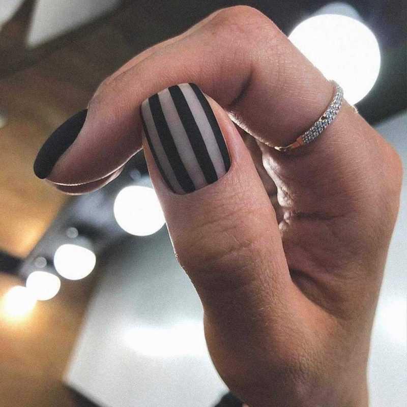 nail-forms-26