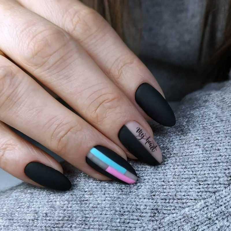 nail-forms-28