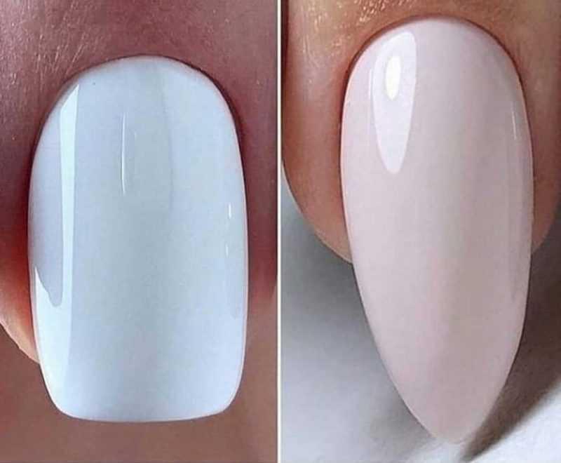 nail-forms-2