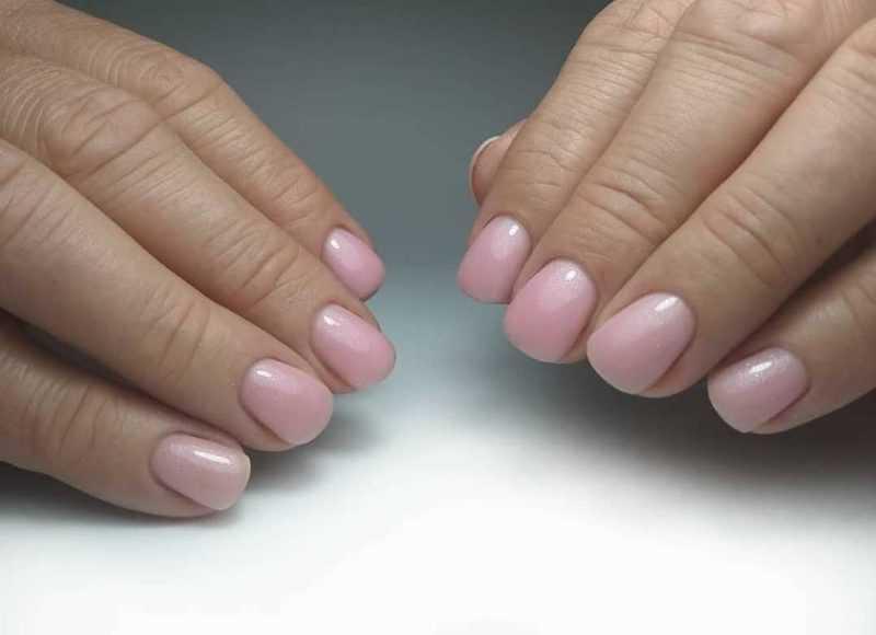 nail-forms-31