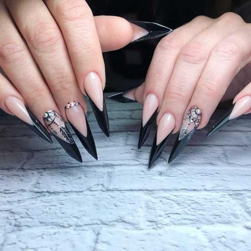 nail-forms-33