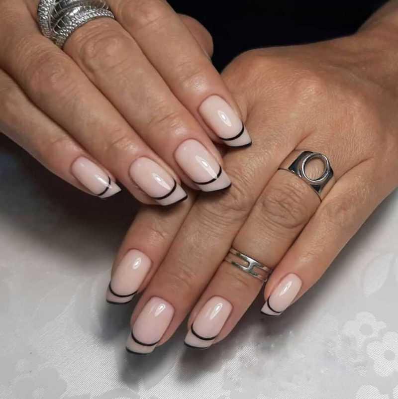nail-forms-35