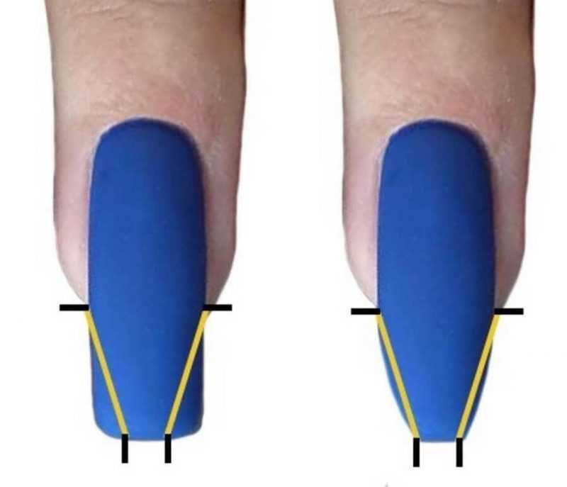 nail-forms-40
