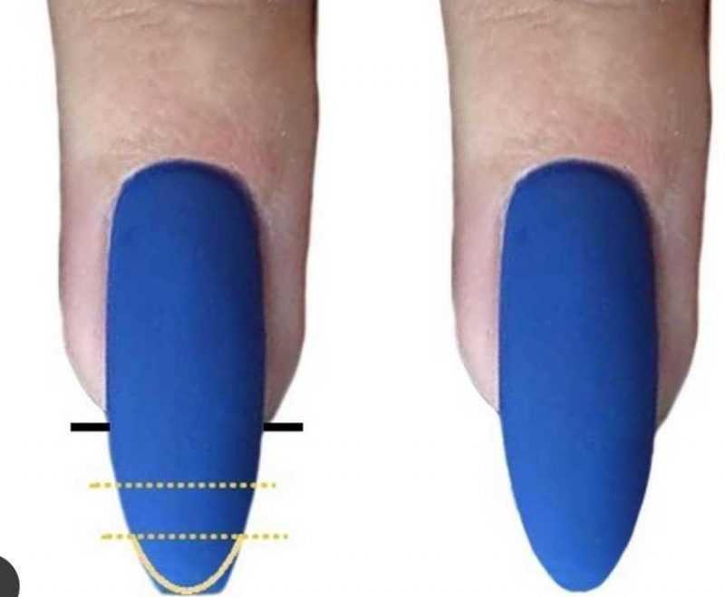 nail-forms-41