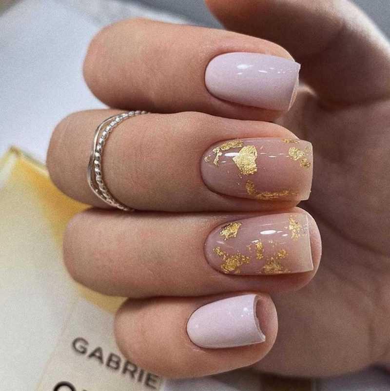nail-forms-5