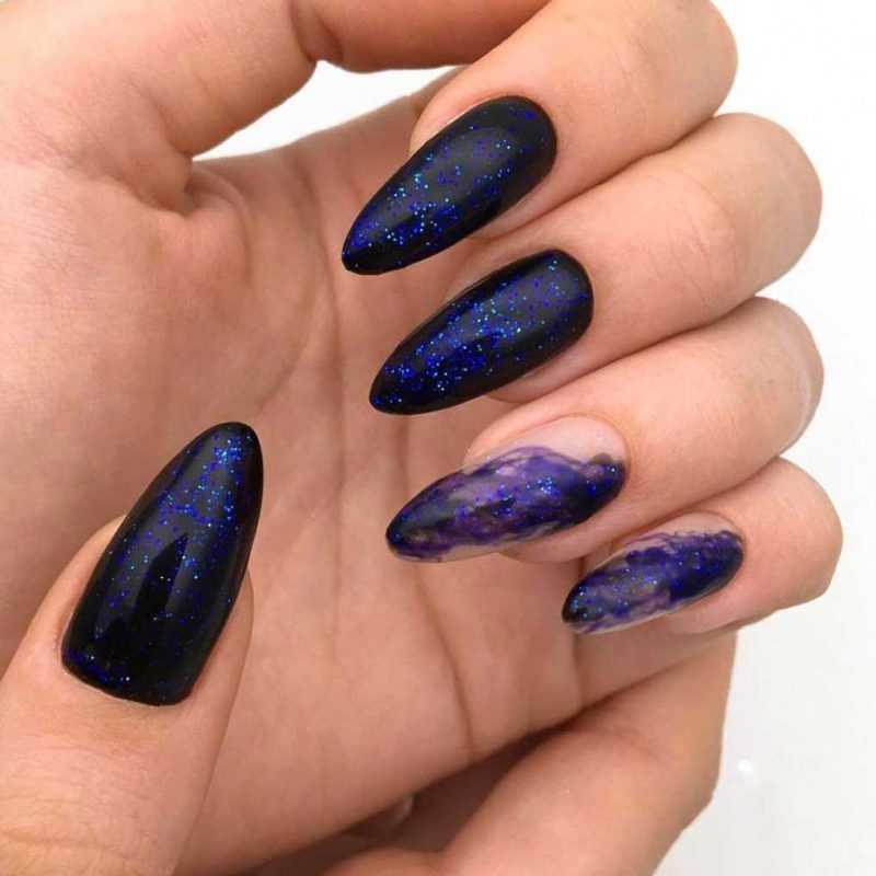 nail-forms-7