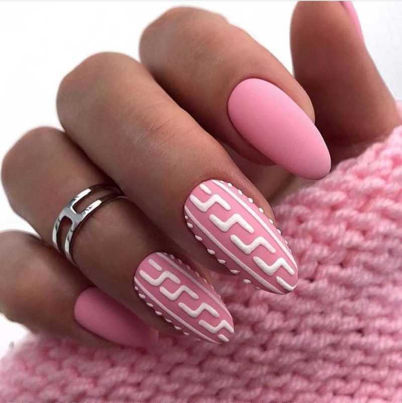 rose-nail-101