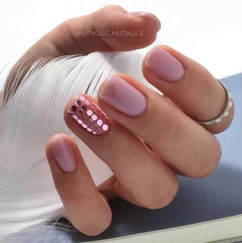 rose-nail-102