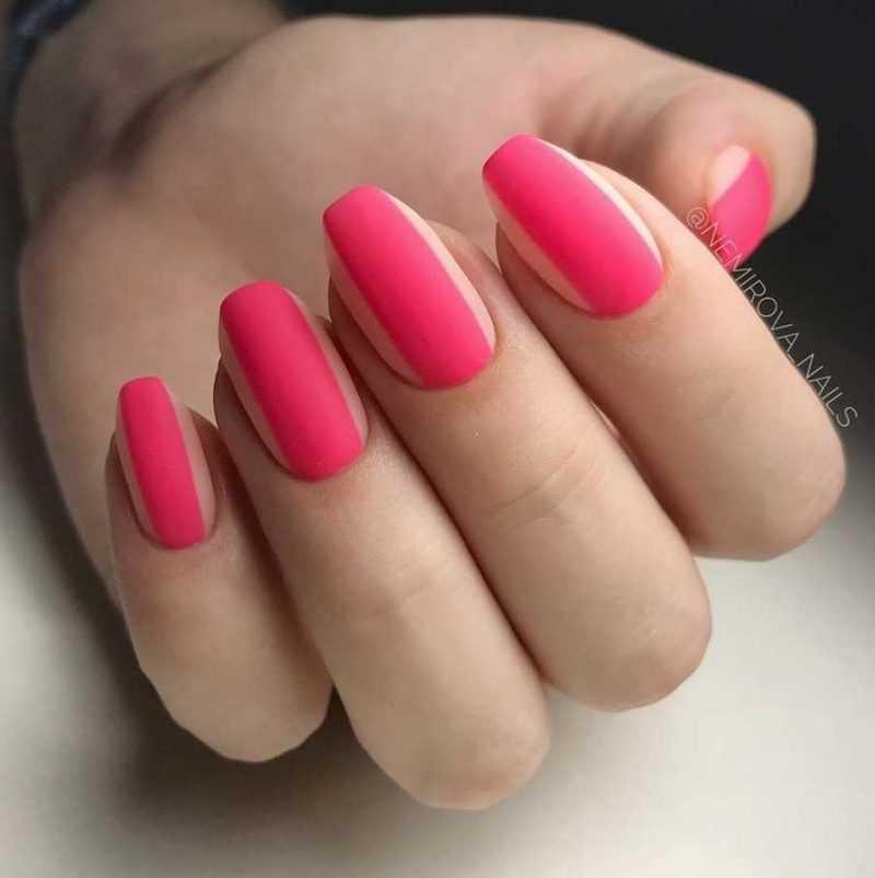 rose-nail-103