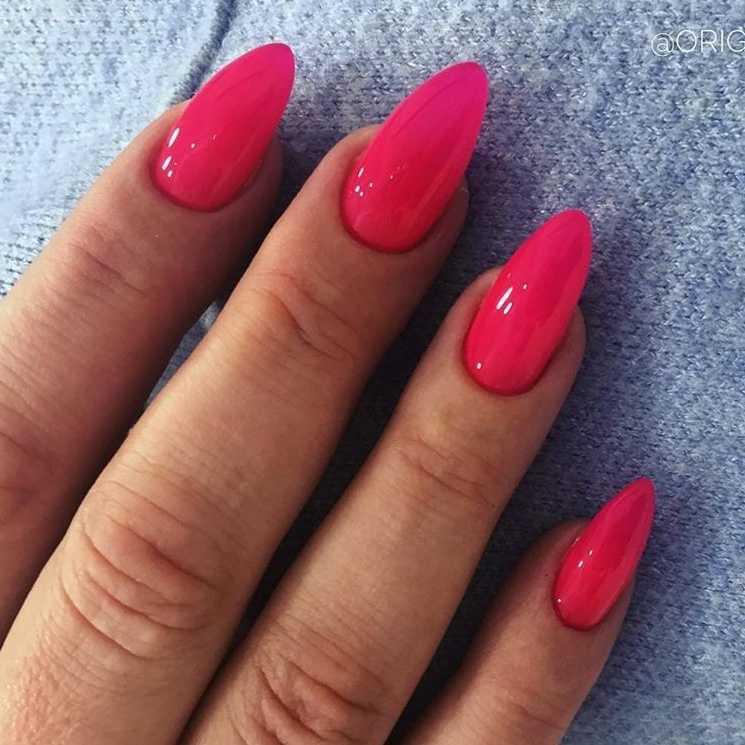 rose-nail-104
