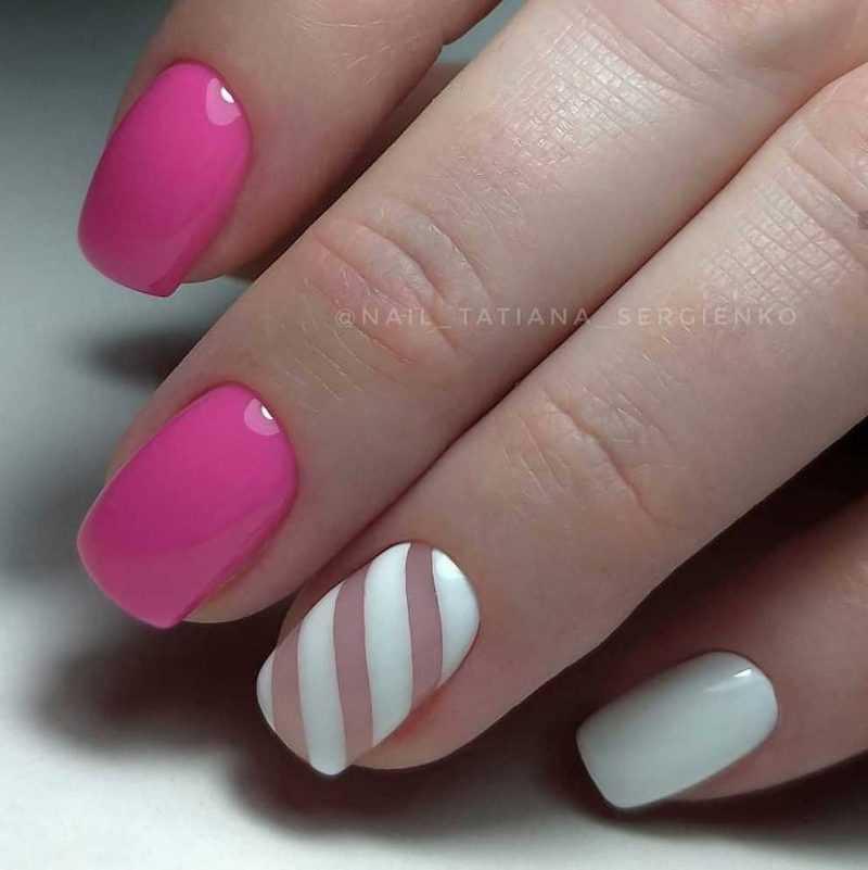 rose-nail-106
