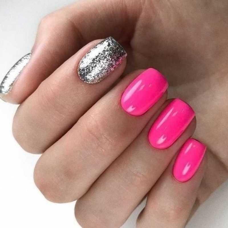 rose-nail-107