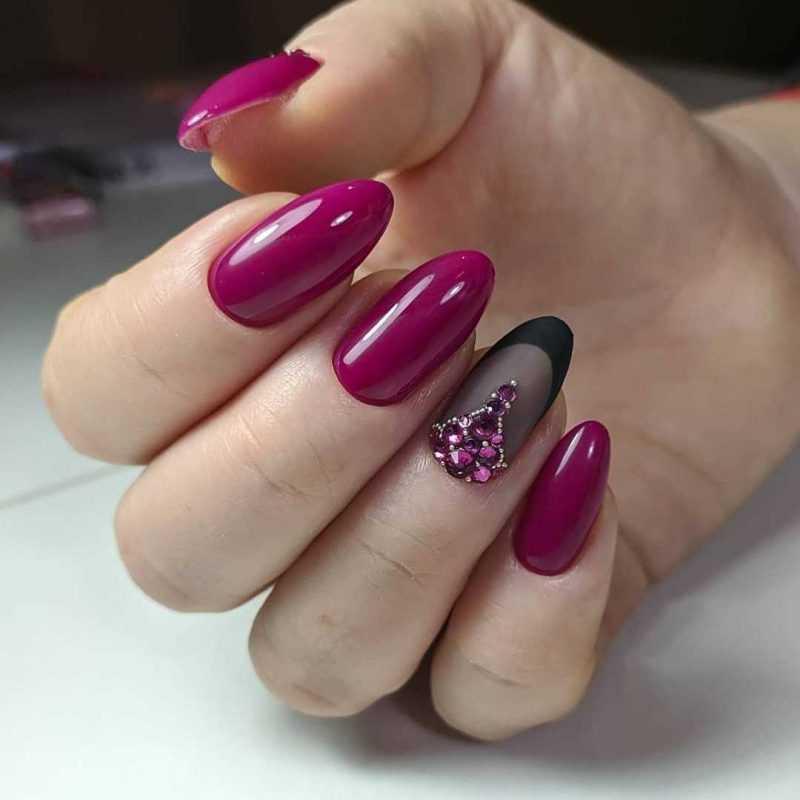 rose-nail-108