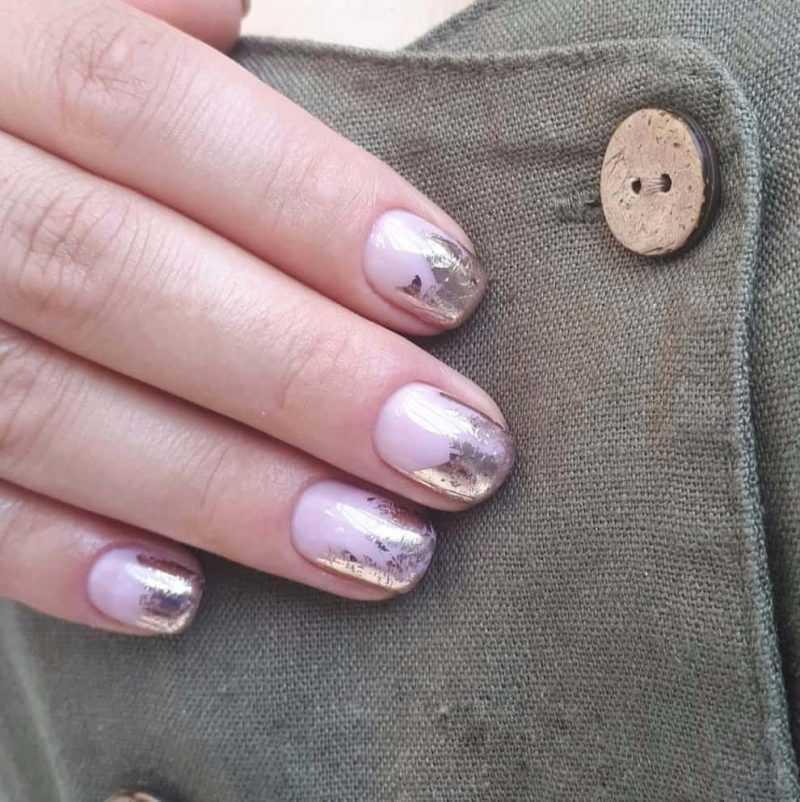 rose-nail-11