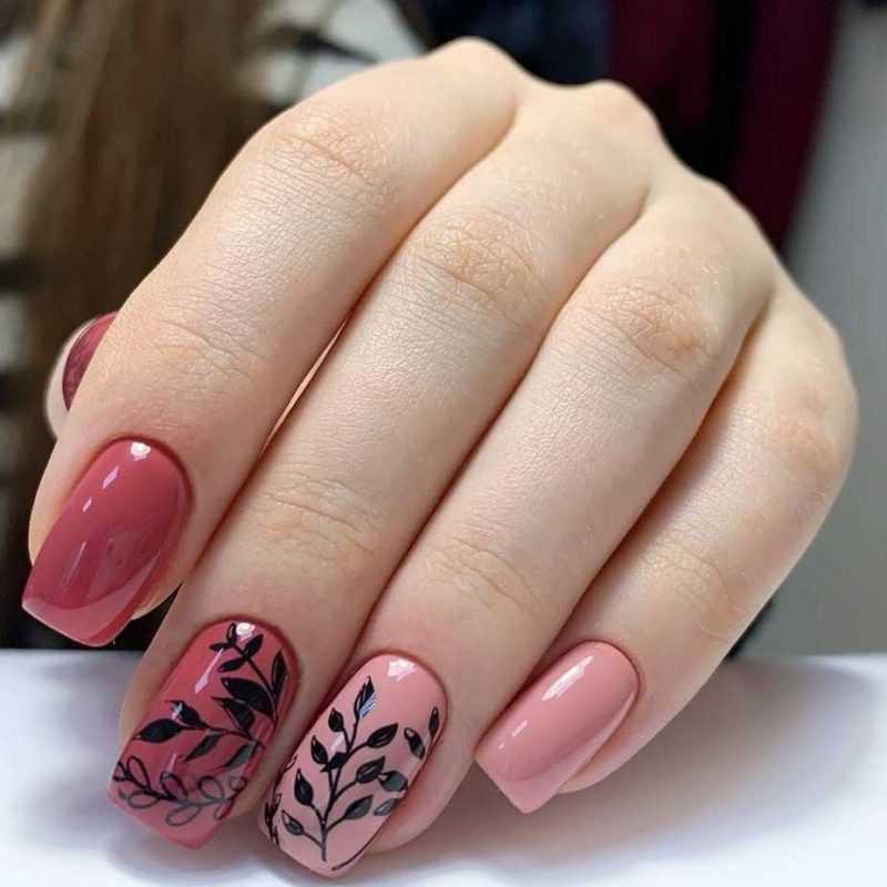 rose-nail-110