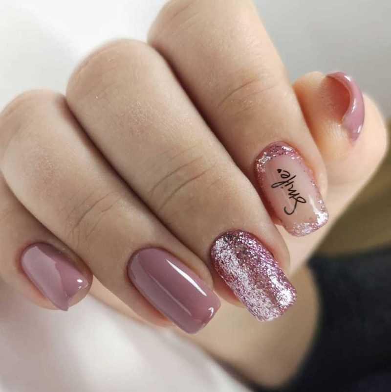 rose-nail-112