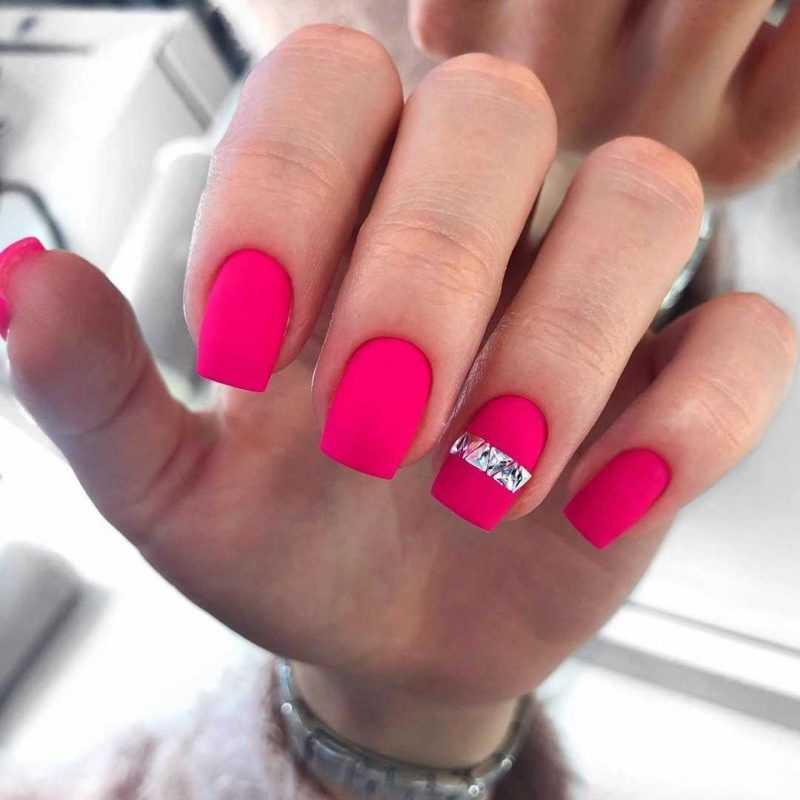 rose-nail-113