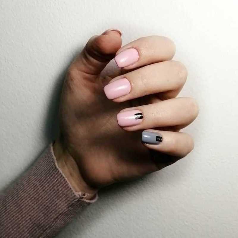 rose-nail-115