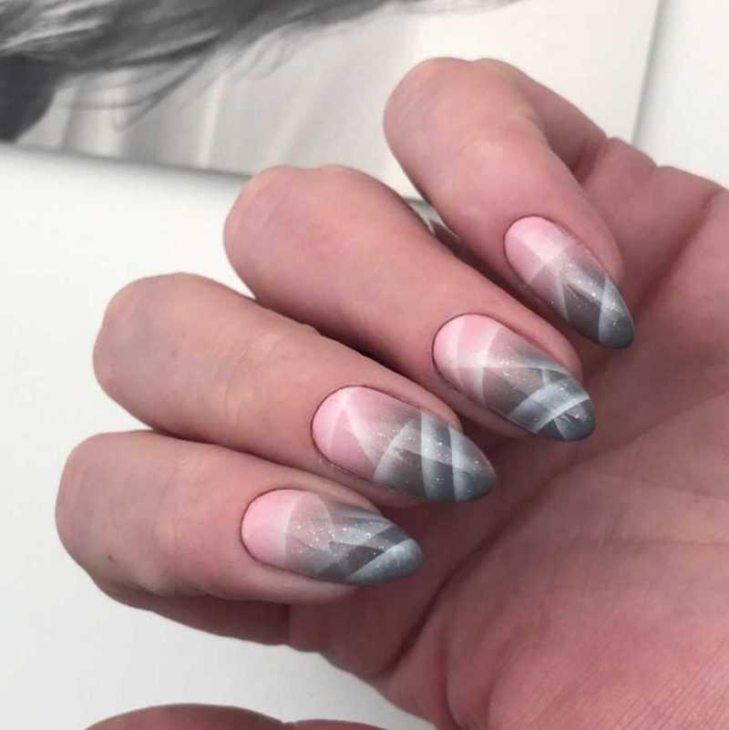 rose-nail-116
