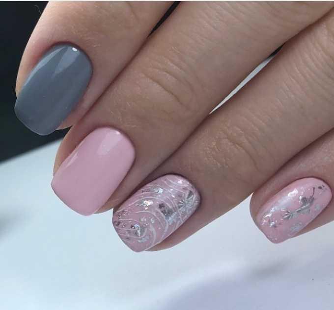 rose-nail-117