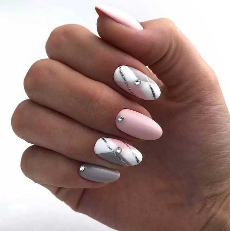 rose-nail-118