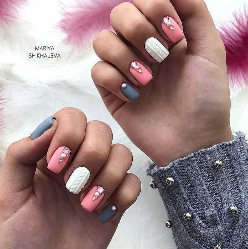 rose-nail-120