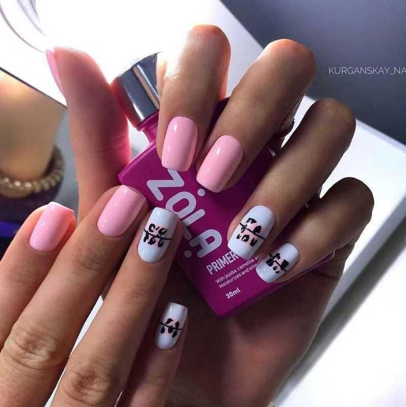 rose-nail-122