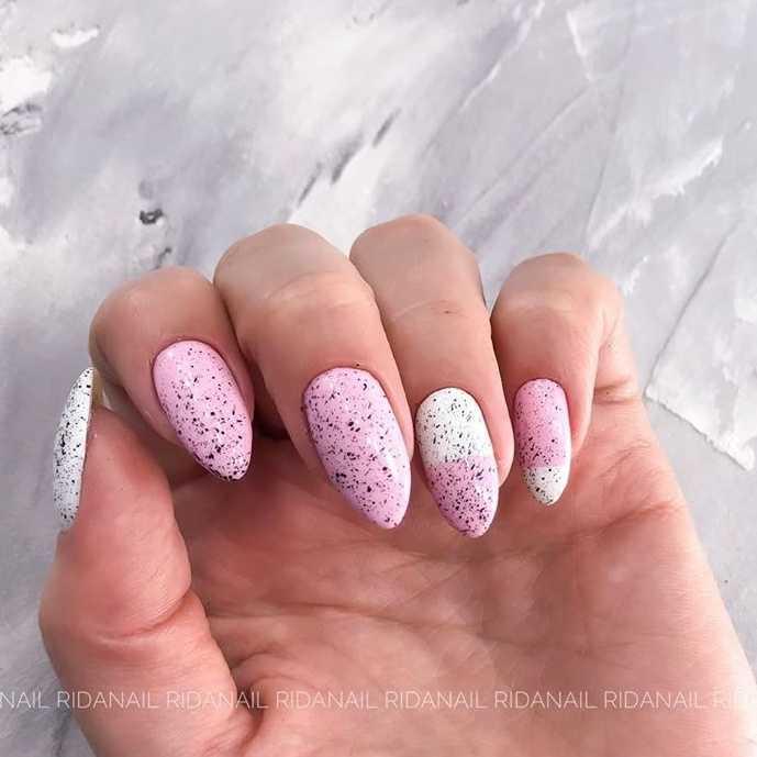 rose-nail-125