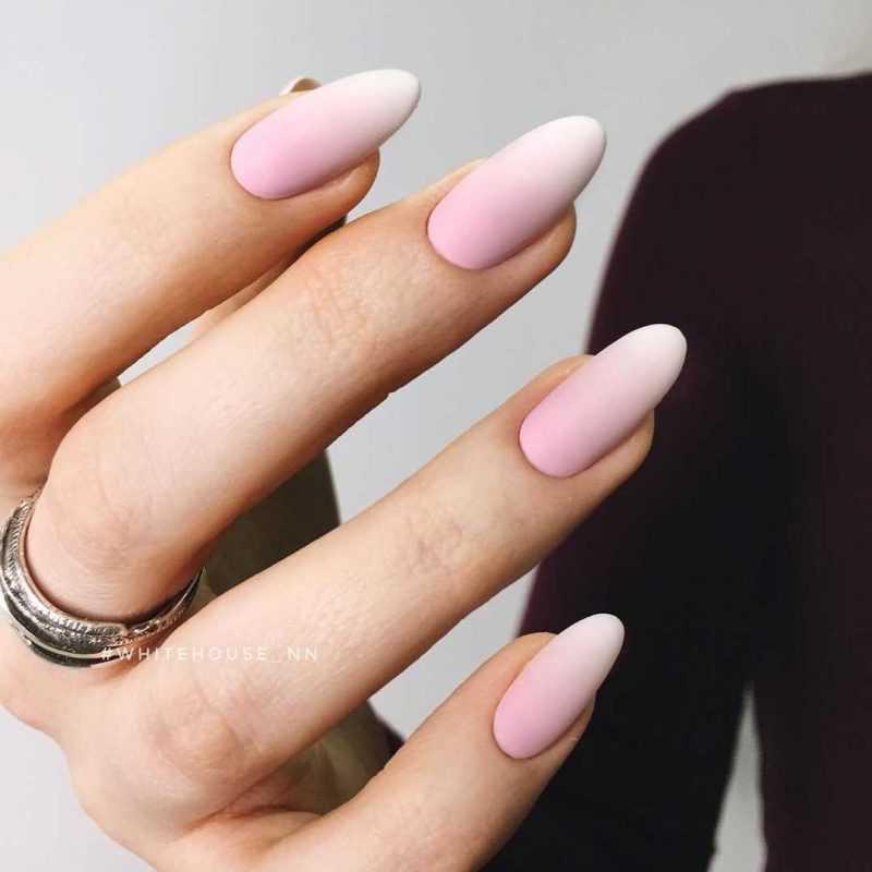 rose-nail-126