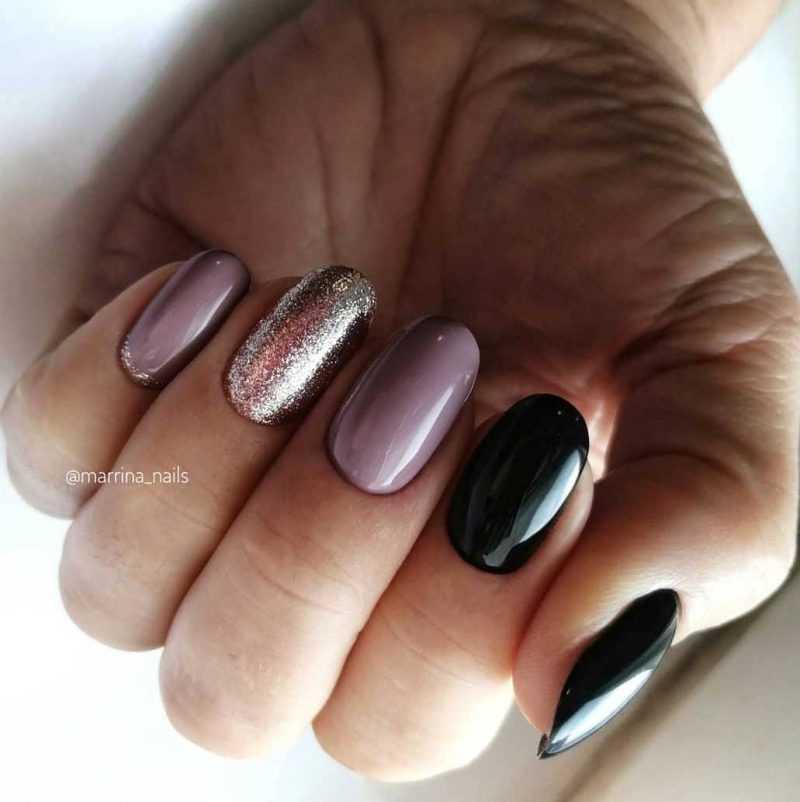 rose-nail-127