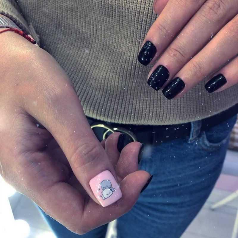 rose-nail-128