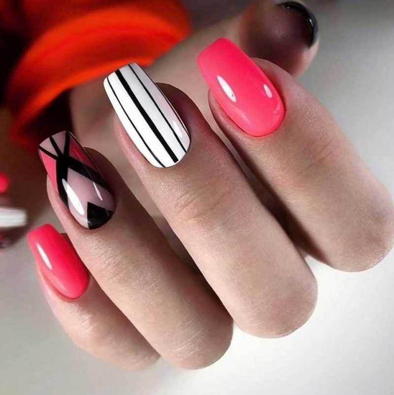 rose-nail-129