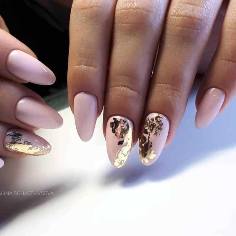 rose-nail-12