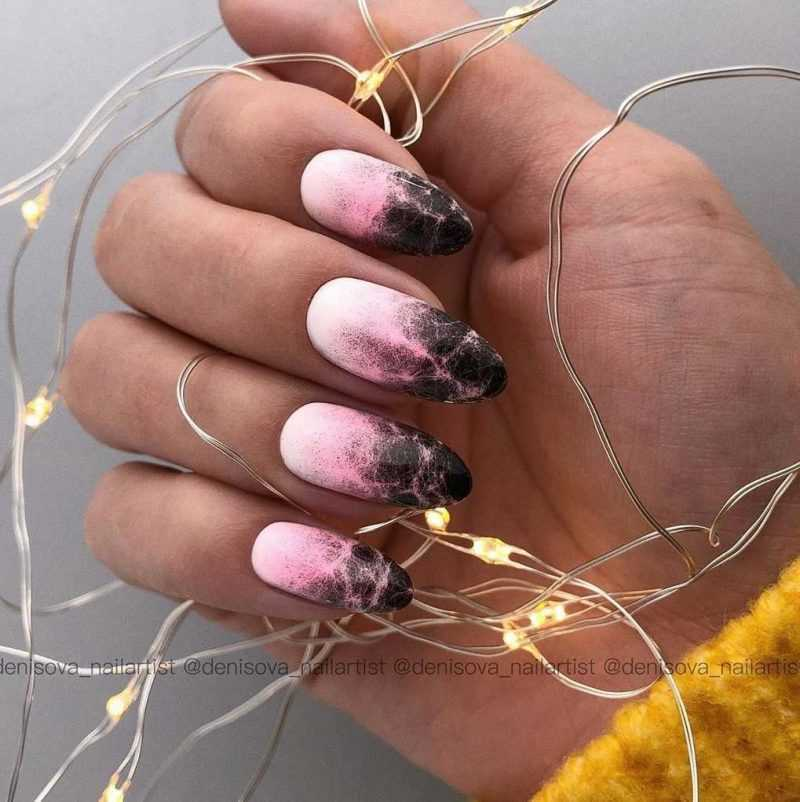 rose-nail-130