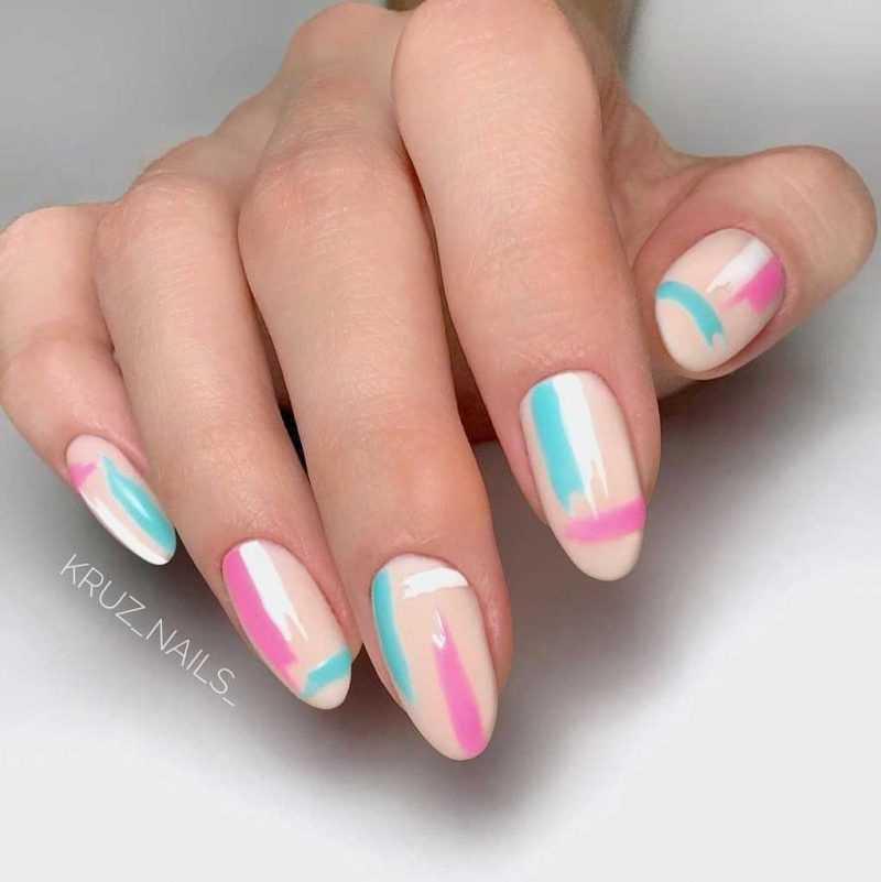 rose-nail-132