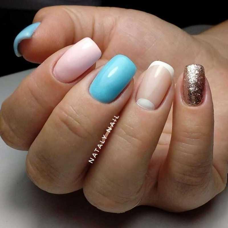 rose-nail-133