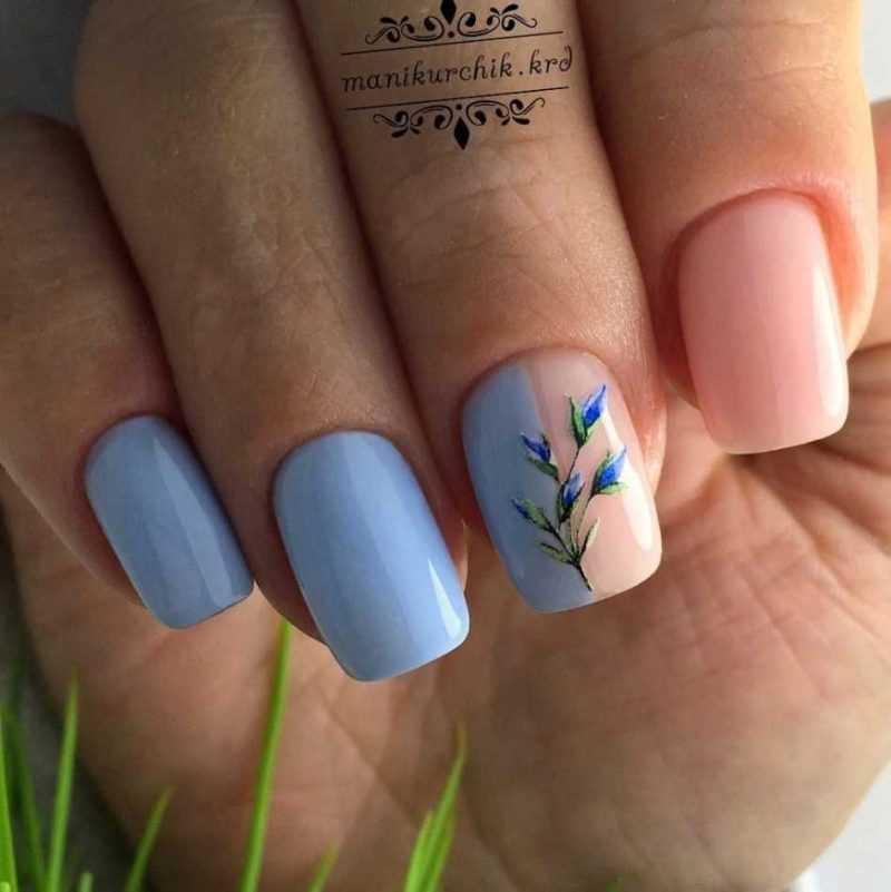 rose-nail-134