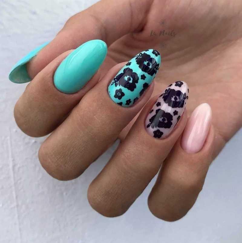 rose-nail-138
