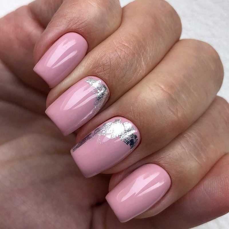 rose-nail-13