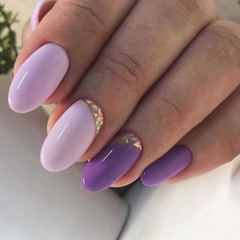 rose-nail-140