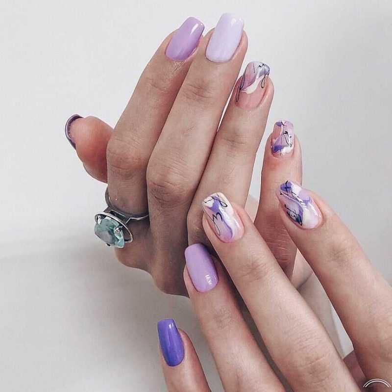 rose-nail-143
