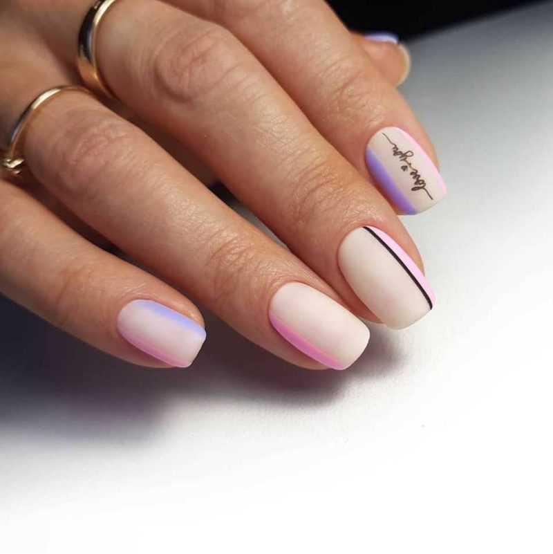 rose-nail-144