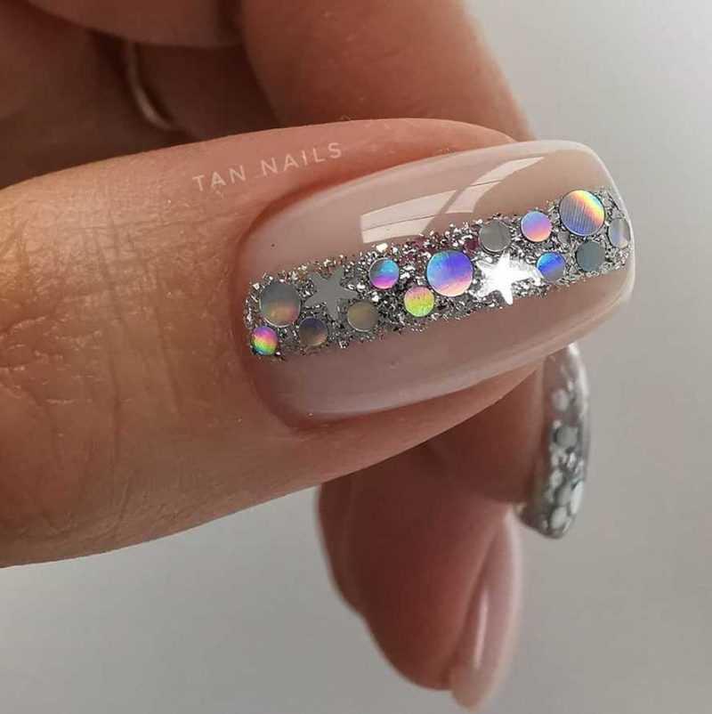 rose-nail-14