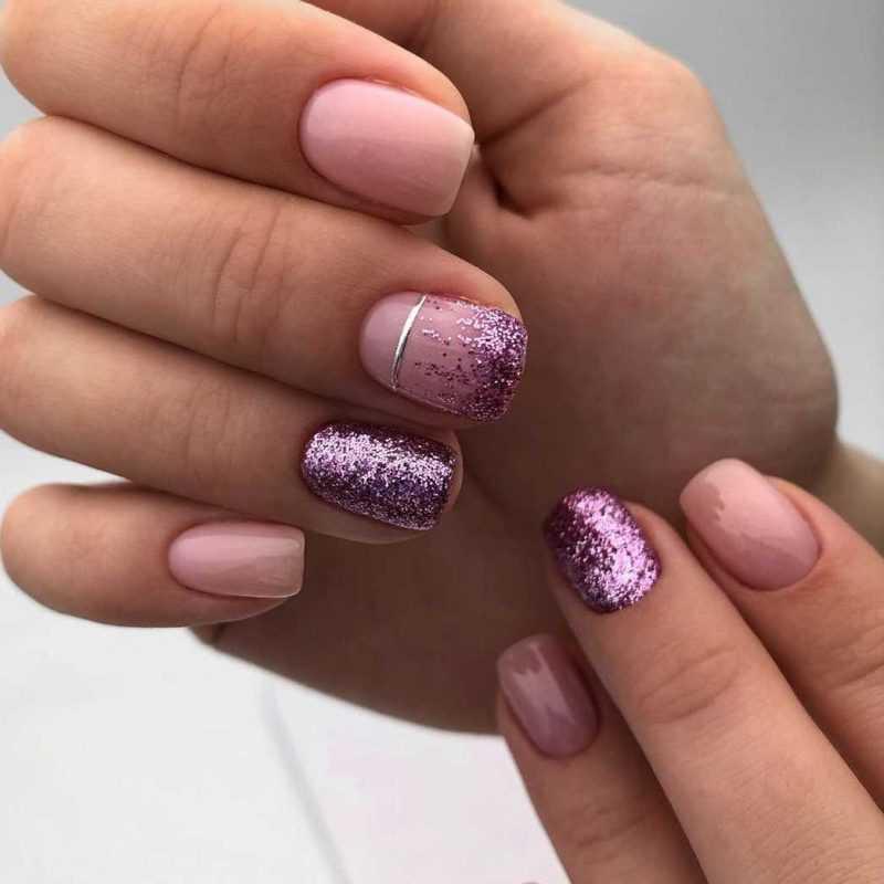 rose-nail-16