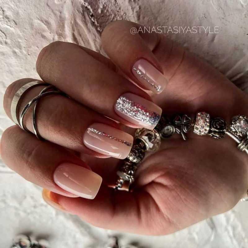 rose-nail-18