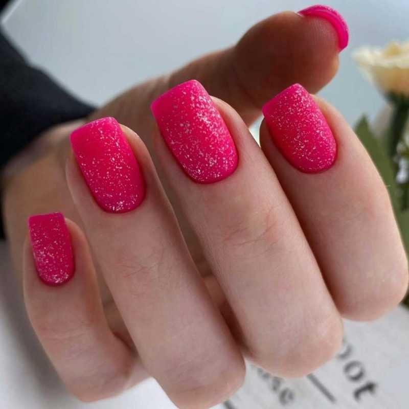 rose-nail-20