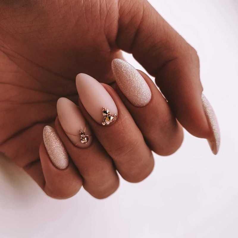 rose-nail-21