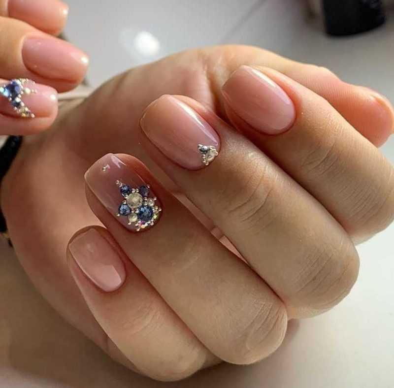 rose-nail-23
