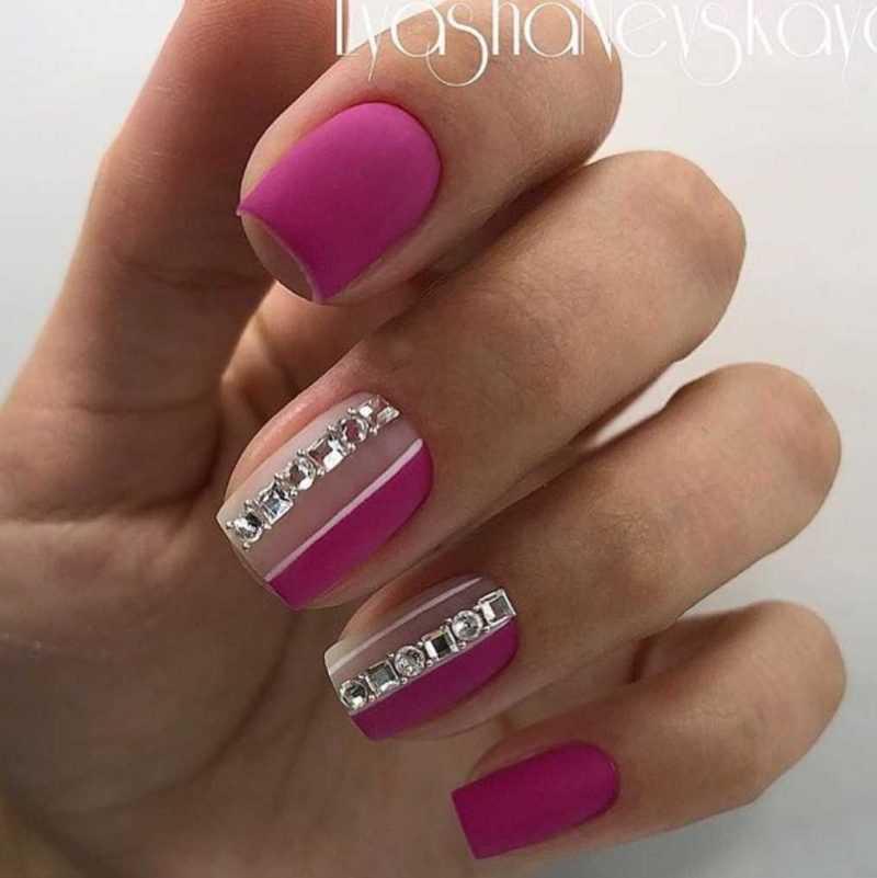 rose-nail-24
